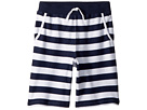 Janie and Jack Pull-On Knit Shorts (Toddler/Little Kids/Big Kids)