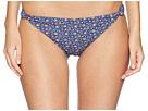 Tory Burch Swimwear Tory Burch Swimwear Palma Printed Hipster Bottom