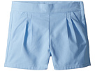 Janie and Jack Pleated Shorts (Toddler/Little Kids/Big Kids)