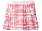 Janie and Jack Houndstooth Skirt (Toddler/Little Kids/Big Kids)