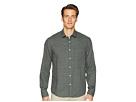 Billy Reid John T Gingham Shirt