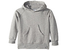 Nununu Torn Hoodie (Toddler/Little Kids)