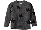 Nununu Star Sweatshirt (Toddler/Little Kids)