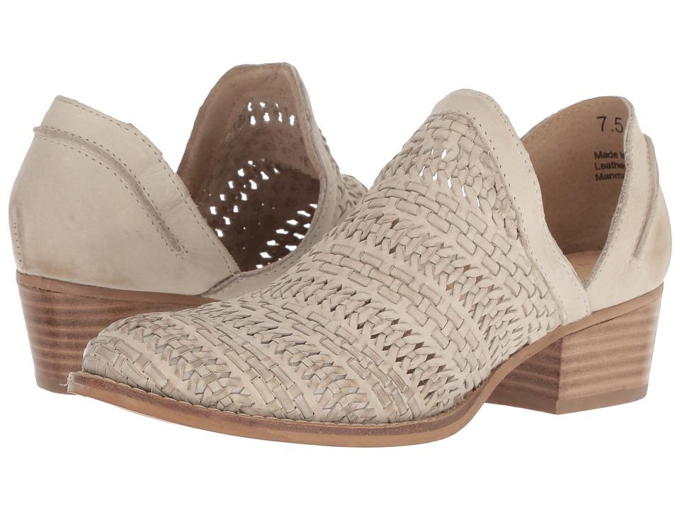 VOLATILE Bondi (Off-White) Women's Shoes