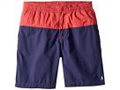Polo Ralph Lauren Kids Polo Prepster Cotton Shorts (Big Kids)