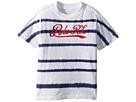Polo Ralph Lauren Kids Tie-Dye Jersey T-Shirt (Toddler)