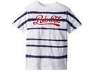 Polo Ralph Lauren Kids Tie-Dye Jersey T-Shirt (Little Kids/Big Kids)