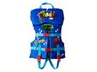 Speedo Personal Life Jacket (Infant)