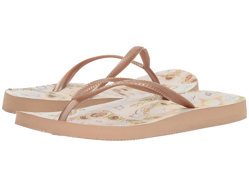 VIONIC Beach Noosa (Marissa Quinn Sun) Sandals