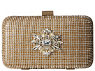 Badgley Mischka Badgley Mischka Prize Clutch