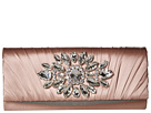Badgley Mischka Badgley Mischka Glacier Clutch