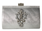 Badgley Mischka Badgley Mischka Graph Clutch