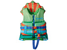 Speedo Supersaurus Vest (Toddler/Little Kid/Big Kid)