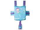 Speedo Float Coach (Toddler/Little Kid)