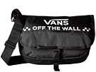 Vans Courier Messenger