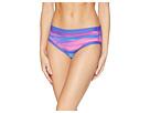 ExOfficio Give-N-Go(r) Sport Mesh Printed Bikini