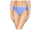 ExOfficio Give-N-Go(r) Bikini Brief