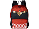 Vans Captain Marvel Realm Backpack