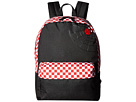 Vans Spidey Realm Backpack