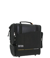OGIO - Locker Bag