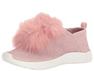 Sam Edelman Kids Ariana Pom (Little Kid/Big Kid)