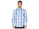 Robert Graham Tonga Long Sleeve Woven Shirt