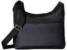 Hedgren Harper's RFID Shoulder Bag