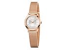 Calvin Klein Calvin Klein Minimal Extension Watch - K3M23626