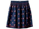 PEEK PEEK Grace Skirt (Toddler/Little Kids/Big Kids)