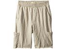 PEEK PEEK Asher Shorts (Toddler/Little Kids/Big Kids)