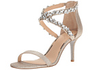 Jewel Badgley Mischka Jaylee