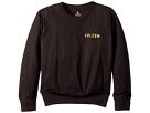 Volcom Kids Prismatized Crew Sweatshirt (Little Kids/Big Kids)