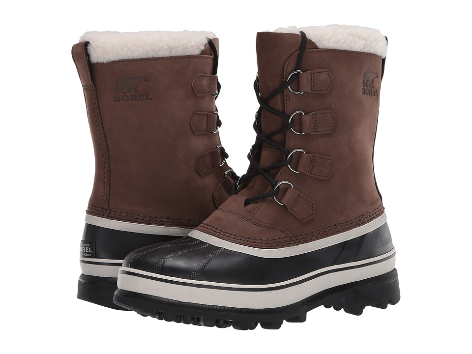 Sorel Cariboutm (Bruno) Men's Cold Weather Boots