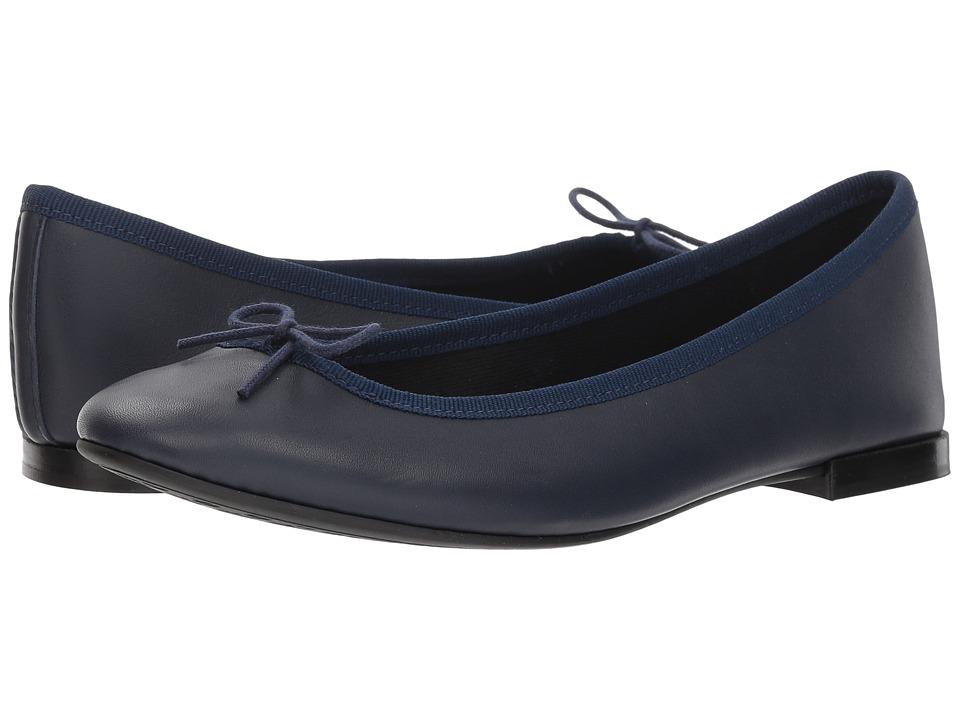 Repetto Lili (Classique) Women's Shoes