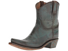 Lucchese Lucchese Gaby