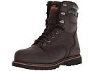 Thorogood V-Series Work Boot 8 Steel Toe
