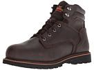 Thorogood V-Series Work Boot 6 Steel Toe