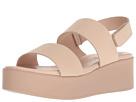 Steve Madden Rachel Platform Sandal