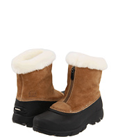 SOREL - Snow Angel™ Zip