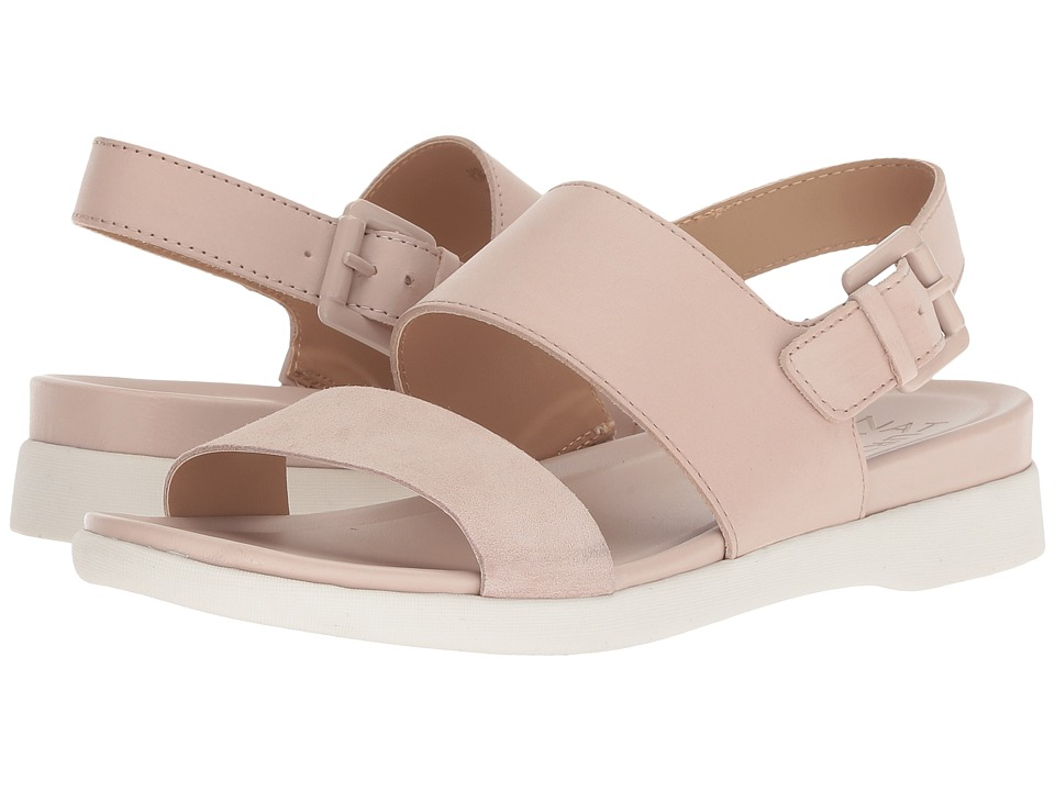 Naturalizer Emory (Soft Marble) Sandals