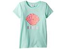 shade critters Magic Two-Way Sequins Mermaid T-Shirt (Toddler/Little Kids/Big Kids)