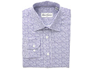 Robert Graham Gail - Squares Printed Dress Shirt