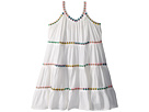 PEEK PEEK Sarafina Dress (Toddler/Little Kids/Big Kids)