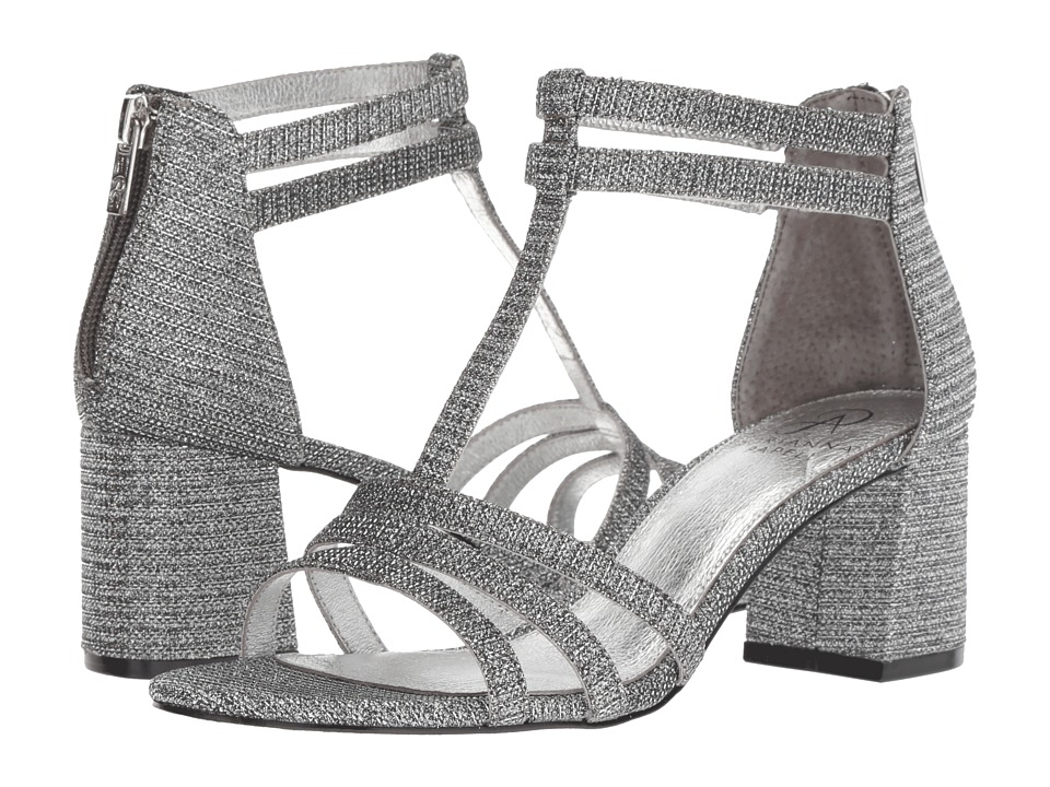 Adrianna Papell Anella (Pewter Lancelot) Women's Shoes