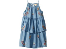PEEK PEEK Kimber Dress (Toddler/Little Kids/Big Kids)