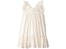 PEEK PEEK Lena Dress (Toddler/Little Kids/Big Kids)