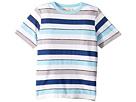 PEEK PEEK Reid Shirt (Toddler/Little Kids/Big Kids)