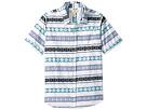 PEEK PEEK Elliott Shirt (Toddler/Little Kids/Big Kids)