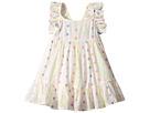 PEEK Lena Dress (Infant)