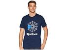 Reebok Classics Starcrest T-Shirt